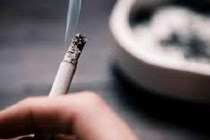 Đừng để nhiều người 'chết oan' vì thuốc lá!