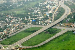Dự thảo đề án đặt, đổi tên đường và công trình công cộng trên địa bàn Đà Nẵng năm 2018