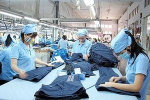 Tăng kết nối toàn cầu để đẩy mạnh xuất khẩu hàng Việt