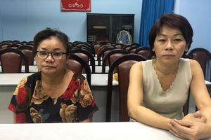 Triệt phá sòng bạc bắt giữ gần 20 con bạc ở quận Phú Nhuận