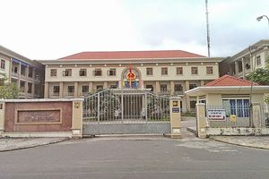 Bác đơn khiếu kiện Chủ tịch UBND TP Đà Nẵng