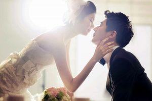 Top con giáp không nên kết hôn trong năm 2019