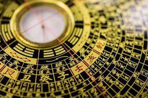 Lời Phật dạy - Thuận phong thủy chính là thuận theo tự nhiên