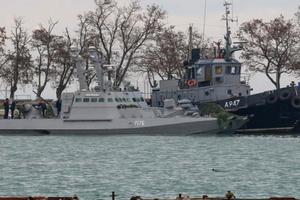 Nga dự kiến xây trạm radar cảnh báo sớm tên lửa ở Crimea?