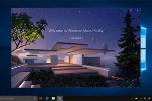 Intel giới thiệu Windows Modern Drivers cho Windows 10