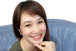 Người bạn của những cô dâu Việt kém may mắn tại Đài Loan