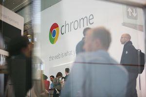 Google muốn khai tử giao thức FTP trên trình duyệt Chrome