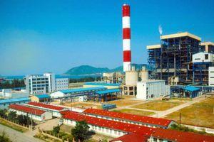 Nhờ Formosa, Hà Tĩnh thành tỉnh có tốc độ tăng chỉ số sản xuất công nghiệp cao nhất