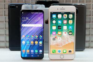 Công nghệ 24h: Tại sao người dùng không nên mua smartphone lúc này?