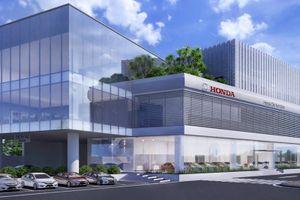 Honda ô tô Ninh Bình có hiện tượng 'om hàng, ép khách': Giám đốc bán hàng nói gì?