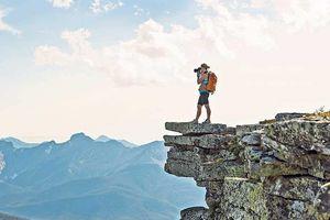 7 bí quyết nhỏ để chị em yên tâm đi du lịch một mình