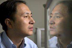 Chỉnh sửa gen người: Tranh cãi đạo đức kịch liệt ở Trung Quốc, quốc tế
