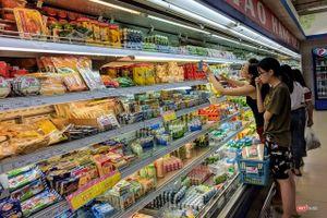 Việt Nam thiệt hại khoảng 700 triệu USD mỗi năm do mất an toàn thực phẩm