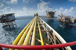 Bất cập pháp lý 'gây khó' ngành dầu khí