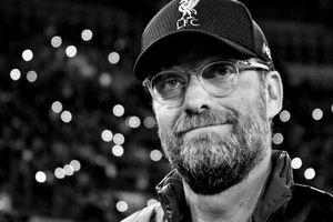 Bạn đã hiểu vì sao Liverpool thất bại trước PSG chưa?