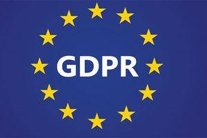 EU siết hoạt động thu thập dữ liệu cá nhân