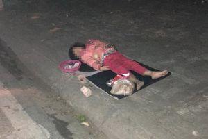 Hội phụ nữ tỉnh Nam Định vào cuộc vụ bé gái 5 tuổi nối nghiệp bà đi ăn xin