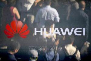 Huawei đối mặt với những rào cản mang tính toàn cầu