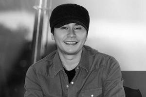 'Hứa lèo' - Chuyện muôn thuở về 'bố Yang' cùng 'hậu cung' YG Entertainment