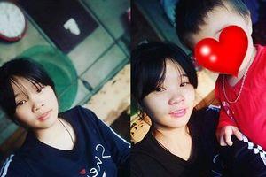 Nam Định: Bé gái 14 tuổi mất tích bí ẩn, cha mòn mỏi tìm con khắp nơi