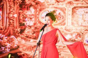 Phạm Thu Hà cùng hơn 40 nghệ sĩ tham gia MV đậm 'khí chất Hải Phòng'