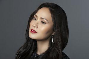 'Nữ hoàng nhạc phim' Mai Hoa tái xuất với 4 dự án âm nhạc