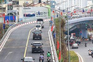 Năm 2018, Hà Nội 'tồn kho' 3.500 tỷ đồng vốn đầu tư công