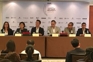 Giải thưởng Bất động sản Việt Nam 2019: BTC công bố tiêu chí 'vàng'