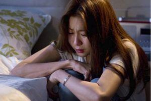 Đây là những nguyên nhân khiến phụ nữ mệt mỏi, chán nản sau khi kết hôn