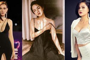 Hậu ly hôn, 3 sao nữ này là minh chứng cho chân lý 'phụ nữ đẹp nhất khi không thuộc về ai'
