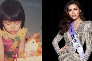 Minh Tú bị 30 giám đốc quốc gia Miss Supranational 2018 đồng loạt tố mua giải và đây là hành động đáp trả của cô