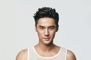 Nam diễn viên Tưởng Kình Phu chính thức bị bắt vì đánh bạn gái sảy thai