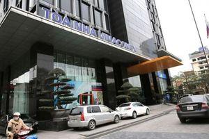 'Cá bé nuốt cá lớn': Những cú thâu tóm ngược doanh nghiệp Việt