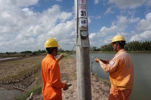 Trà Vinh: Điện lưới quốc gia 'đánh thức' tiềm năng kinh tế