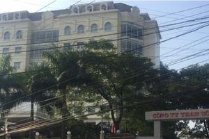 Công ty Than Uông Bí: Nhiều điều bất thường trong vụ TNLĐ khiến một học sinh thực tập tử vong