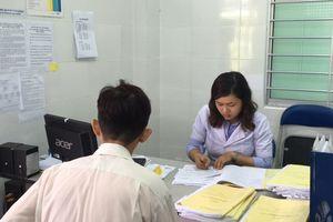 Đảm bảo quyền lợi cho người nhiễm HIV có thẻ bảo hiểm y tế