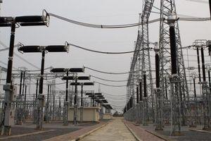 Nguy cơ thiếu điện sẽ xảy ra từ những năm 2020