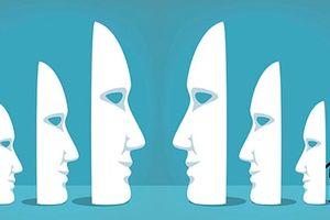 Tại sao thời đại 'hậu sự thật' đe dọa văn minh con người?