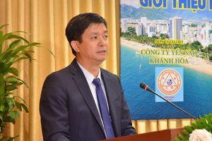 Hơn 100 sự kiện sẽ diễn ra trong Năm Du lịch quốc gia 2019 – Nha Trang, Khánh Hòa