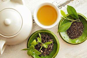 Những sai lầm tai hại khi uống trà hầu hết mọi người đều mắc phải