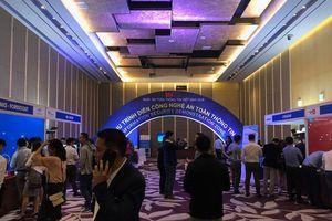 Hội thảo quốc tế Ngày An toàn thông tin Việt Nam