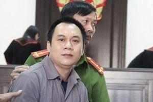 Vợ tài xế Lê Ngọc Hoàng: Nhen nhóm hy vọng từ phiên giám đốc thẩm