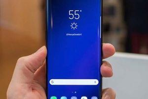 Galaxy S10 'phớt lờ' Face ID, chuẩn bị cho công nghệ siêu việt hơn?