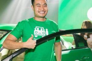 CEO Grab: 'Sẽ tìm ra giải pháp win - win cho cả Grab và Vinasun'