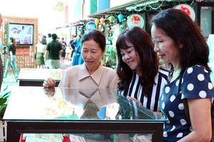 Tuần lễ sách kỷ niệm 320 năm Sài Gòn - Chợ Lớn - Gia Định - TP Hồ Chí Minh
