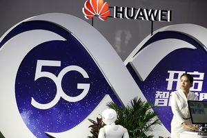New Zealand cấm Huawei vì lý do công nghệ