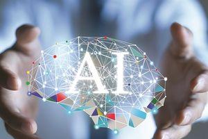 Cha đẻ AI lo cho AI