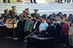Hôm nay, 30/11, tuyên án ông Phan Văn Vĩnh trong vụ án 'đánh bạc nghìn tỷ'