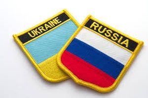 Nga - Ukraine: Khi nào mới có đàm phán?