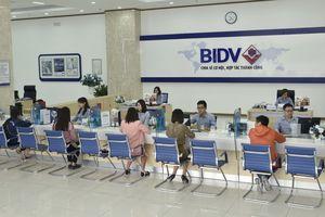Ngân hàng Nhà nước: Mọi hoạt động của BIDV đều bình thường, thanh khoản ổn định